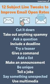 subject when sending resume good email subject lines 12 easy to follow examples