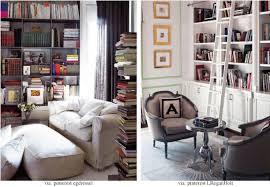 home design books 2016 last chance home decor books unique on inside book interior