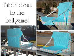 Stadium Chairs Target Best 25 Stadium Seat Cushions Ideas On Pinterest Bleacher