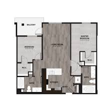 mission floor plans apartments in mission valley luxury living in san diego