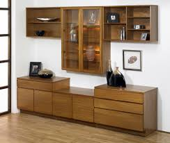 dining room wall units dining room wall cabinets elegant dining room wall unit wall units