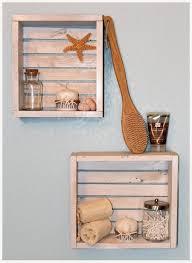 nautical bathroom ideas best 25 nautical bathrooms ideas on