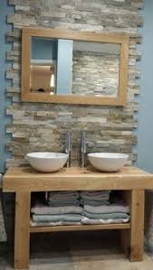 bathroom slate tile ideas slate showers kitchen countertops minneapolis mn