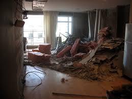 bachelor furniture peeinn com
