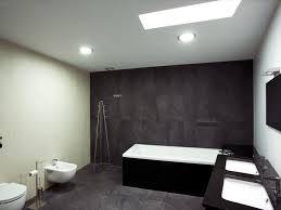 build modern minimalist bathroom design 2014 4 home ideas