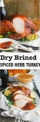 savory thanksgiving recipes 162 best thanksgiving images on pinterest thanksgiving recipes