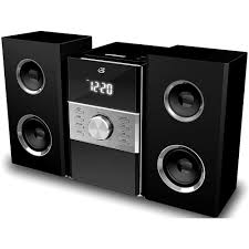 coby home theater system home audio fesco distributors