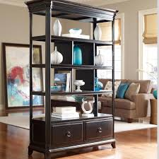 bookcase room dividers bookcase room dividers nyc home design ideas