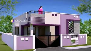 Home Plans With Cost To Build House Plans With Estimated Cost To Build In Kerala Youtube