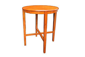 Key Town End Table by Our Rental Furniture Metroconnections