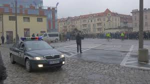 old military vehicles soldiers police car military vehicles opole poland atlantic