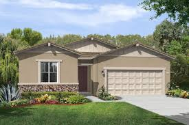 hollister ca view 175 homes for sale