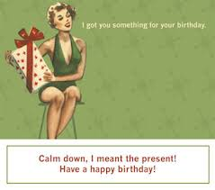 free ecards birthday for card invitation sles free ecards birthday for him woman