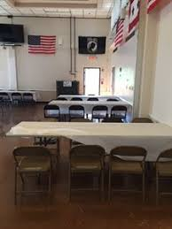 party venues in md party venues in baltimore md 314 party places