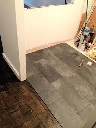 Laminate Flooring That Looks Like Wood Style Selections Wood And Laminate Flooring Install Kit Best Wood
