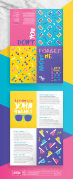 Top  Best Graphic Design Projects Ideas On Pinterest Graphic - Graphic design from home