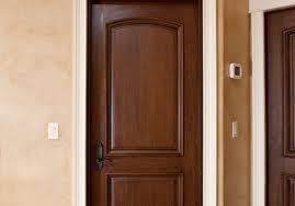 door interior sliding french doors wonderful interior door