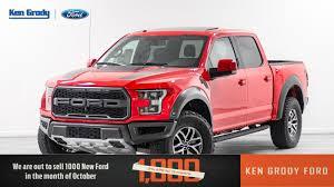 Ford Raptor Red - ford f 150 raptor prices u0026 lease deals orange county ca