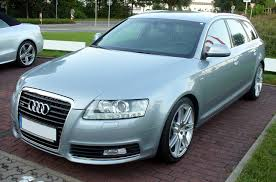 2005 audi a6 2 0 tfsi c6 related infomation specifications weili