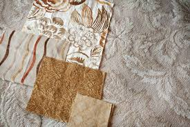 Damask Rugs Architectural Digest Predicts Damask Rugs Will Be Big In 2016