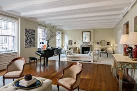 563 park avenue upper east side stribling u0026 associates