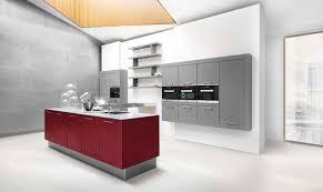 Schlafzimmerschrank Pallen Küchenhaus U2013 Modernes Haus