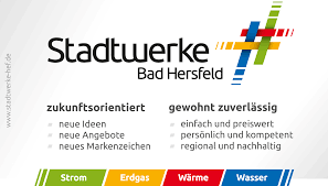 Feuerwehr Bad Hersfeld News Aus Bad Hersfeld Archiv 2014