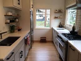 kitchen layout ideas galley galley style kitchen designs galley kitchen layouts for small spaces