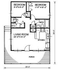 Cool Ranch House Plans 2 Bedroom House Plans Free Two Bedroom Floor Plans Prestige