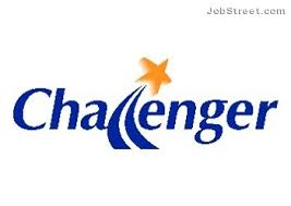 sle resume accounts assistant singapore pools 4d cashier jobs in singapore job vacancies jobstreet com sg