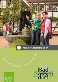 Paul Ehrlich Klinik Bad Homburg Bad Homburg V D Höhe Gastgebermagazin 2015 2016 By Bad Homburg