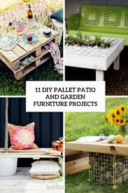 Diy Wood Pallet Patio Furniture - pallet patio furniture 11 best home theater systems home
