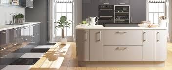 Kitchen Designers Uk Bedroom U0026 Kitchen Installation U0026 Design In Chorley Lancashire Uk