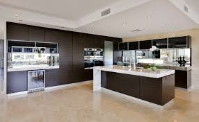 australian kitchen designs follow the small kitchen ideas australia and make your kitchen look