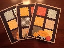 thanksgiving card ideas talkinggames
