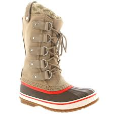 womens sorel boots sale canada sorel s boots uk mount mercy