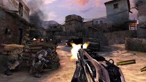 call of duty strike team v1 0 40 apk mod data for android - Call Of Duty Apk Data