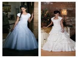 wedding rentals utah luxury wedding dress rental utah wedding ideas