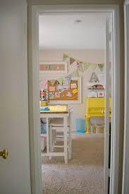 whimsical craft room decor best of nest little miss momma