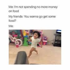Running Kid Meme - your average meme account moist caterpillar instagram photos
