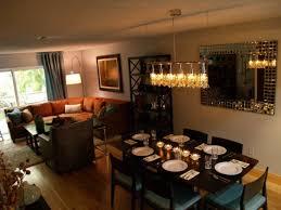 living room dining room combo decorating ideas living room living room and dining combo decorating ideas