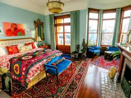 home decor diy trends top diy home decor trends in 2018 design custom homes