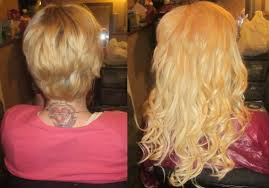 Infusions Hair Extensions by Keratin Fusion Hair Extensions Reviews Indian Remy Hair