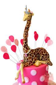 giraffe cake harlow s 1st birthday giraffe cake birthday cakes