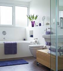 ideas for small bathroom remodels remodel your small bathroom fast and inexpensively
