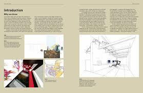Interior Design Introduction Drawing For Interior Design Amazon Co Uk Drew Plunkett