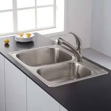 best kitchen sink faucet reviews kraus kitchen faucet reviews best kitchen sink faucets