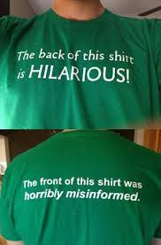 best 25 funny shirt quotes ideas on pinterest funny qoutes
