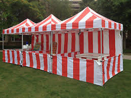 tents rental tent rental beringer party rentals pittsburgh pa