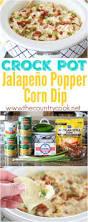 2247 best back to recipes images on pinterest crock pot